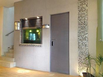 Hotel La Selva - фото 19