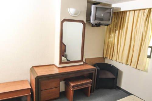 Hotel Antillas - фото 2