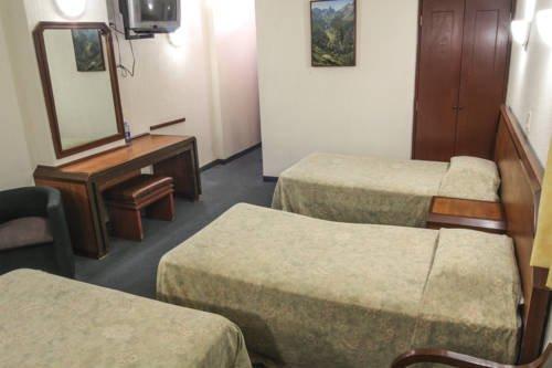 Hotel Antillas - фото 3