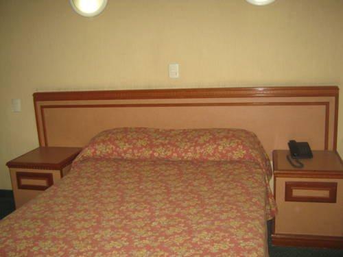 Hotel Antillas - фото 8