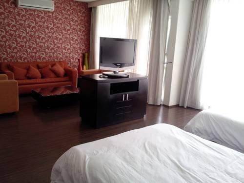 Suites Masliah - фото 1