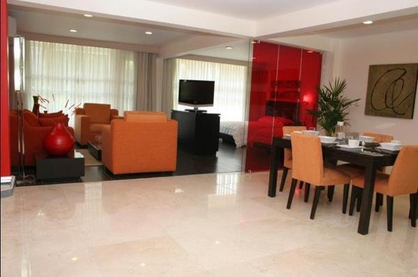 Suites Masliah - фото 10