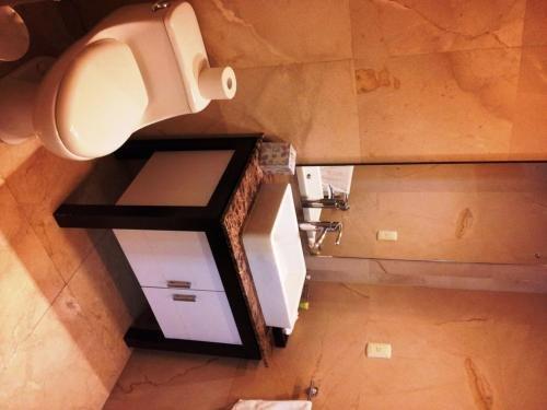 Suites Masliah - фото 13