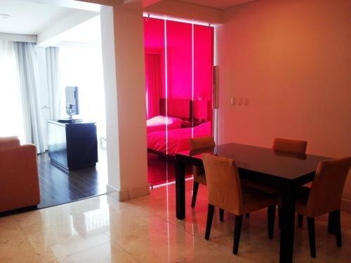 Suites Masliah - фото 14