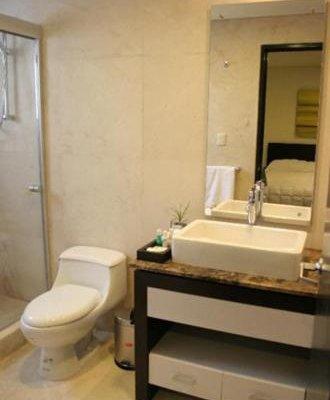 Suites Masliah - фото 4