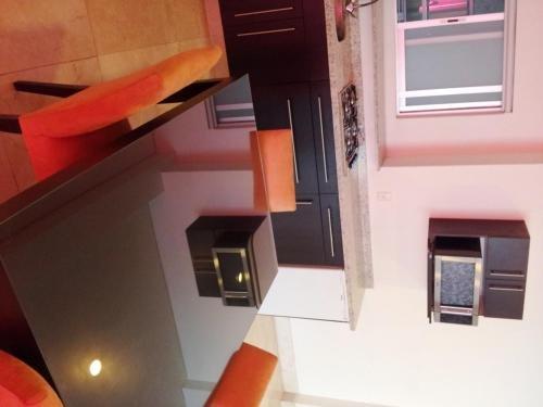 Suites Masliah - фото 5