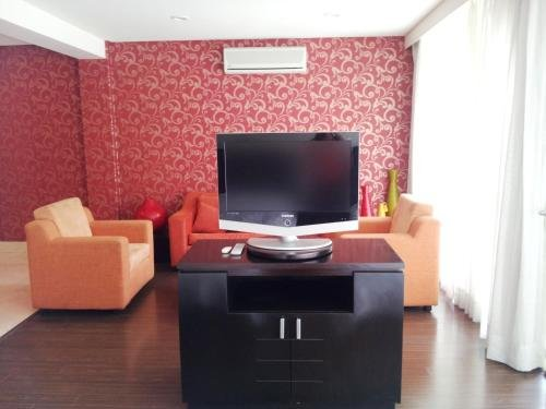 Suites Masliah - фото 7