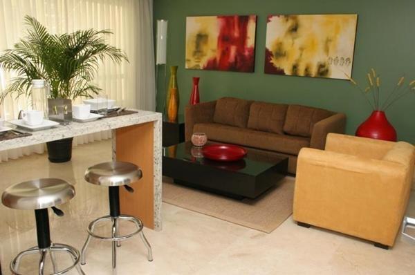 Suites Masliah - фото 8