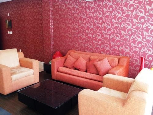 Suites Masliah - фото 9
