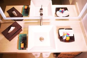 Maria Condesa Boutique Hotel - фото 19