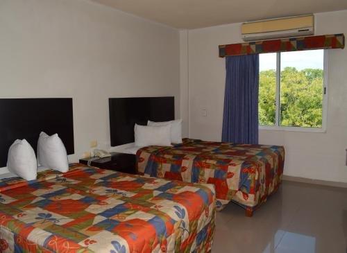 Hotel Juliette - фото 3