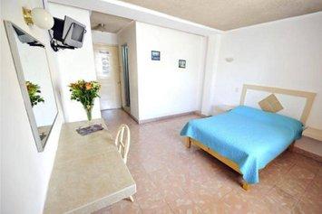 Hotel Rivemar