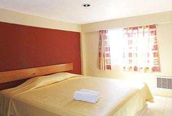 Hotel Barranquilla - фото 10