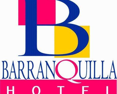 Hotel Barranquilla - фото 11