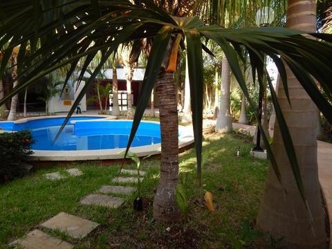 Hotel Barranquilla - фото 18