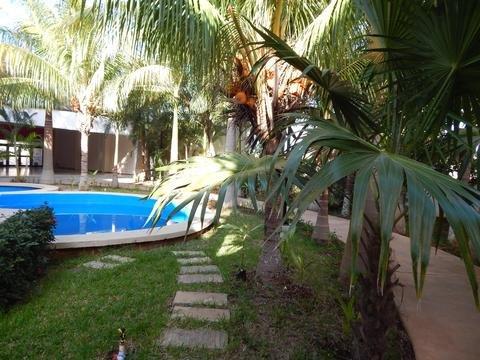 Hotel Barranquilla - фото 19