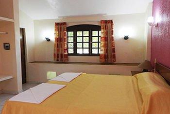 Hotel Barranquilla - фото 6