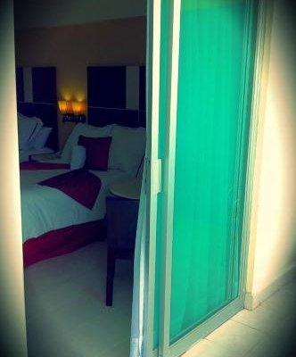 Hotel Baluartes - фото 3
