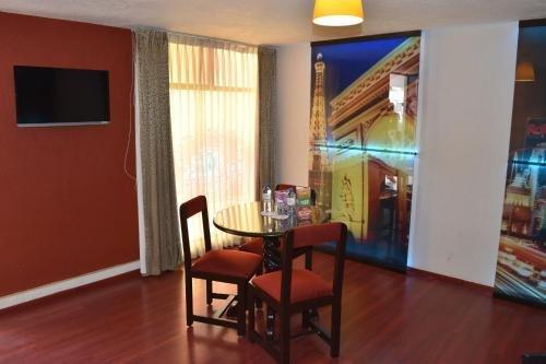 Hotel Medrano - фото 12