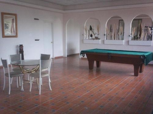 Hotel Inn Galerias - фото 19