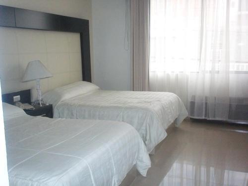 Hotel Inn Galerias - фото 2