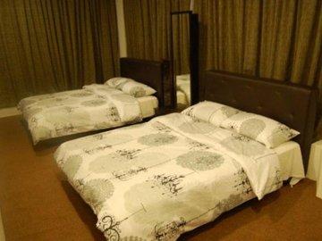 Hotel Laman Seri @ Sec. 13