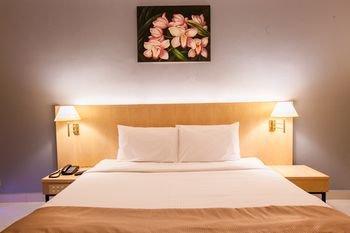 Puteri Resort Ayer Keroh - фото 2