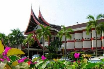 Selesa Beach Resort Port Dickson