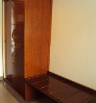 Hotel Seri Malaysia - фото 9
