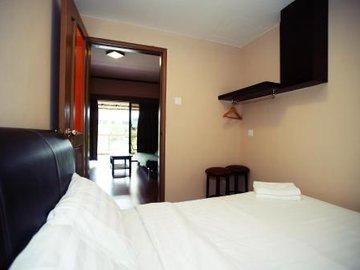 Natasya Resort