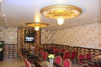 Sutchi Hotel - фото 14