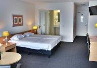 Отзывы Van der Valk Hotel Groningen Zuidbroek, 4 звезды