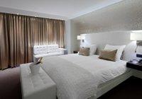 Отзывы Van der Valk Hotel Wieringermeer, 4 звезды