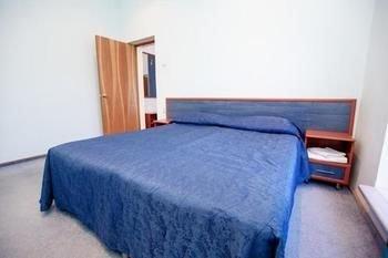Гостиница Фрегат Корпус 1 - фото 8