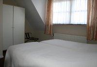 Отзывы Hotel De Lange Akker