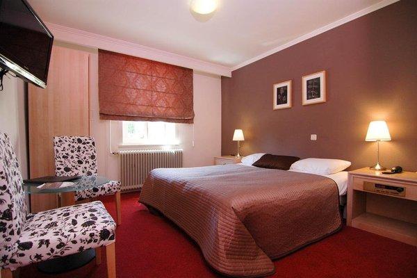 Hotel Restaurant Slenaker Vallei - фото 1