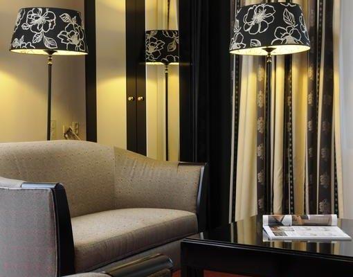 Hotel Restaurant Slenaker Vallei - фото 2
