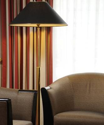 Hotel Restaurant Slenaker Vallei - фото 8