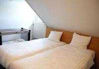 Отзывы Fletcher Landhotel Bosrijk Roermond, 4 звезды