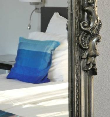 Hotel/Pension Diepe - фото 7