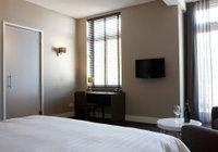 Отзывы Fletcher Hotel-Restaurant Duinzicht, 4 звезды