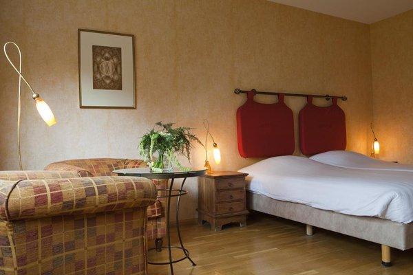 Hotel de Weverij - фото 1