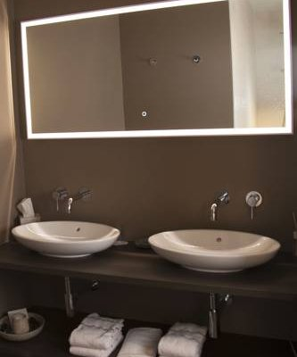 Hotel de Weverij - фото 12