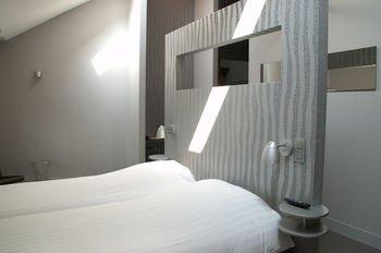 Hotel de Weverij - фото 2