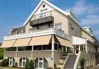 Отзывы Hotel Zonne, 3 звезды