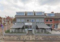 Отзывы Hotel De Koningshof, 3 звезды