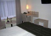 Отзывы Hotel Millings Centrum, 3 звезды
