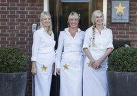 Отзывы Ster Logies Leeuwarden / De Roos