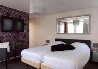Отзывы Hotel van Dijk, 3 звезды