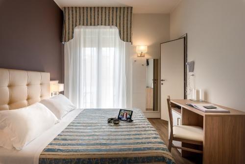 Hotel Sole Mio - фото 1